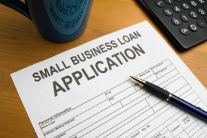 312 300x200 How to Get a Small Business Loan