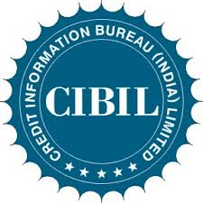 323 Is Your Loan Application Rejected? Check Your CIBIL Report