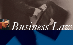 7 Business Laws Every Investor and Property Manager Must Know