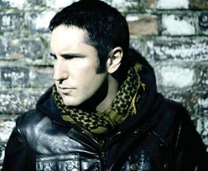 Escaping the Spiral Trent Reznors Triumphant Return from Drug Addiction