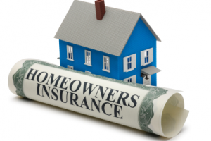 Five Cool Tricks to Lower your Home-Owners Insurance Rate