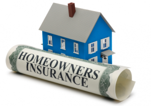 Five Cool Tricks to Lower your Home Owners Insurance Rate 300x211 Five Cool Tricks to Lower your Home Owners Insurance Rate