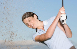 Here Are Some Ideas for Becoming a Golfing Guru