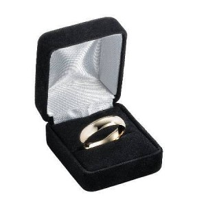 Ring_Box_Image