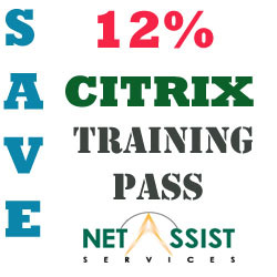 342 Do You Want A Better Job   Go For Citrix Certification