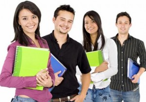 Excellent Essay Writing Service1 300x210 Vocational Training – Its types