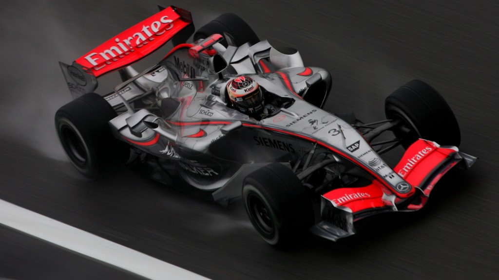 F1 Emirates  1024x576 Emirates sign multi year sponsorship deal with F1