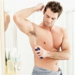 How to Choose the Best Deodorant For You