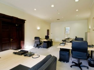 Office-Space-to-Rent-London