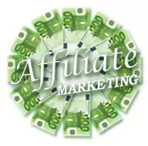 VB2 Learn How Affiliate Marketing Will Work for You by Spending on Results Only