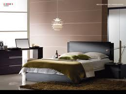 bed Grey, lavishness, and vintage: top home decor trends in bedroom furniture for 2013