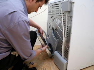 expert refrigerator repair company What to look for when appointing an expert refrigerator repair company in Los Angeles?