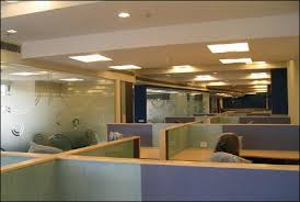 Lifestyle and Home Décor – Office Lighting for the Home Environment