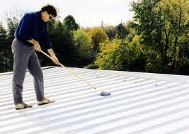 images22 Insider Tips On Choosing the Best Waterproofing Service Now