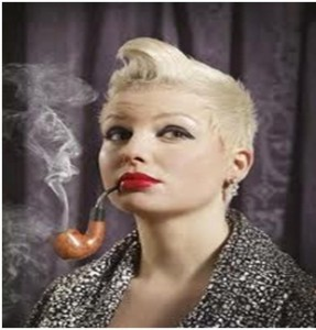 luca 287x300 Tips on selecting the correct smoking pipe which would suit your lifestyle