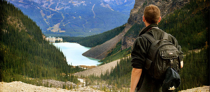 Canmore-Hiking-Activities1