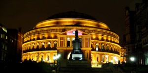 Theatre 300x149 The Five best Theatres in London