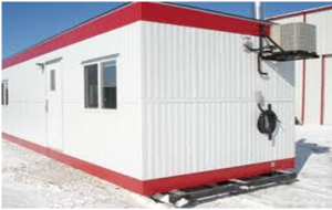 VB 300x190 Affordability of housing in oil fields