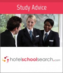 Why Swiss Schools Are the Best for Hotel Management Training and Education