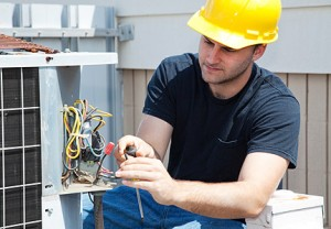 Ultimate Facts About Electricians