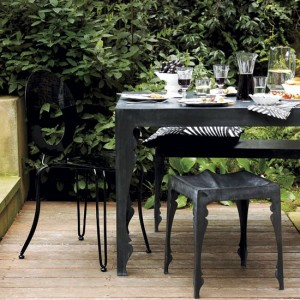 furniture11 300x300 Bring Your Garden To Life With Outdoor Furniture