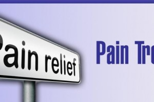 pain management doctors