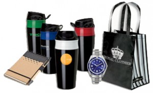 promotional products newyork 300x182 Promo Items: Getting the Right Ones for Your Business