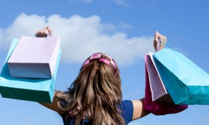 tips-to-save-money-while-shopping