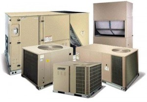 43 300x209 Is Your HVAC Contractor in Florida Licensed?