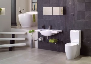 Bathroom Installation1 300x212 Top Tips For Buying The Right Toilet For Your Home