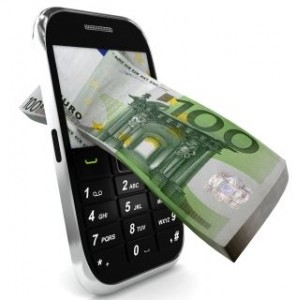 How Mobile Service Providers Can Monetize Mobile Data
