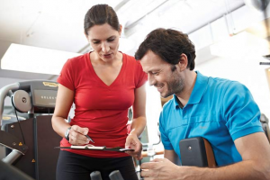 How to Find The Right Solution or Workout Plan for Your Diet