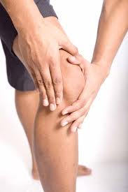 How to treat arthritis and arthritis of the joints