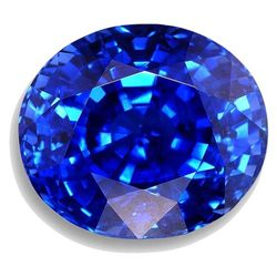 blue sapphire  Comprehension Gemstones in Jewellery   Emerald