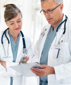Medical staffing companies can solve all your healthcare staffing needs