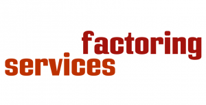 factoring services