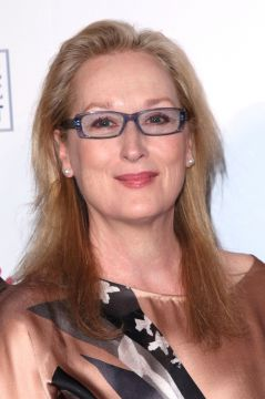 glasses meryl streep