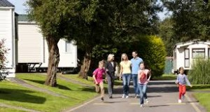 Tips on How to Enjoy A Caravanning Holiday