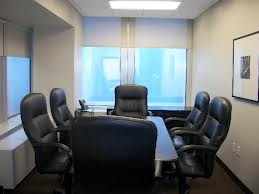 Get the Most Suitable Office Space for Your Business in New York