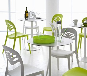 images3 300x261 How To Design Tables and Chairs