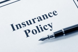 insurance 300x199 Ultimate Life Insurance Guide