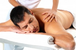 massage therapy 300x200 The Health Benefits of Complementary Massage Therapies