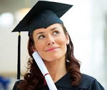 medical assisting degree The Most Exciting Places To Study For Your Diploma In Business Administration