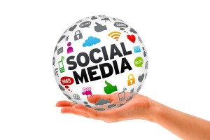social media triggers 300x200 Social Media triggers Travel Trends in Times of Crisis