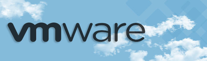 vmwareHeader Prove Your Expertise In Cloud Environment And Get VCP – Cloud Certified