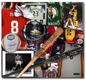 112 300x282 History of Collecting Sports Memorabilia