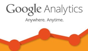 5 Expert Tools to Use with Google Analytics