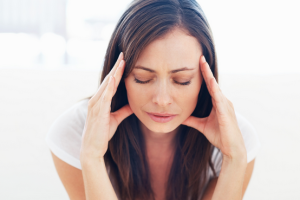5 Things That You Can Do To Help Take Stress Off Your Back
