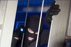 5 Ways To Burglar Proof Your Windows 300x199 5 Ways To Burglar Proof Your Windows