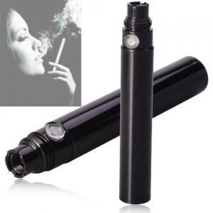 61133 300x300 Studying the Features and Benefits of Electronic Cigarettes